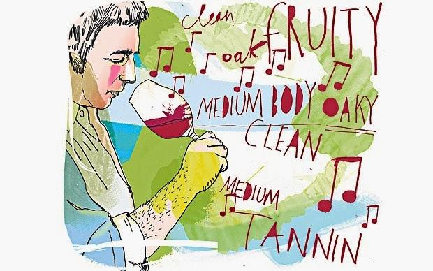 wine-tasting_1985466b