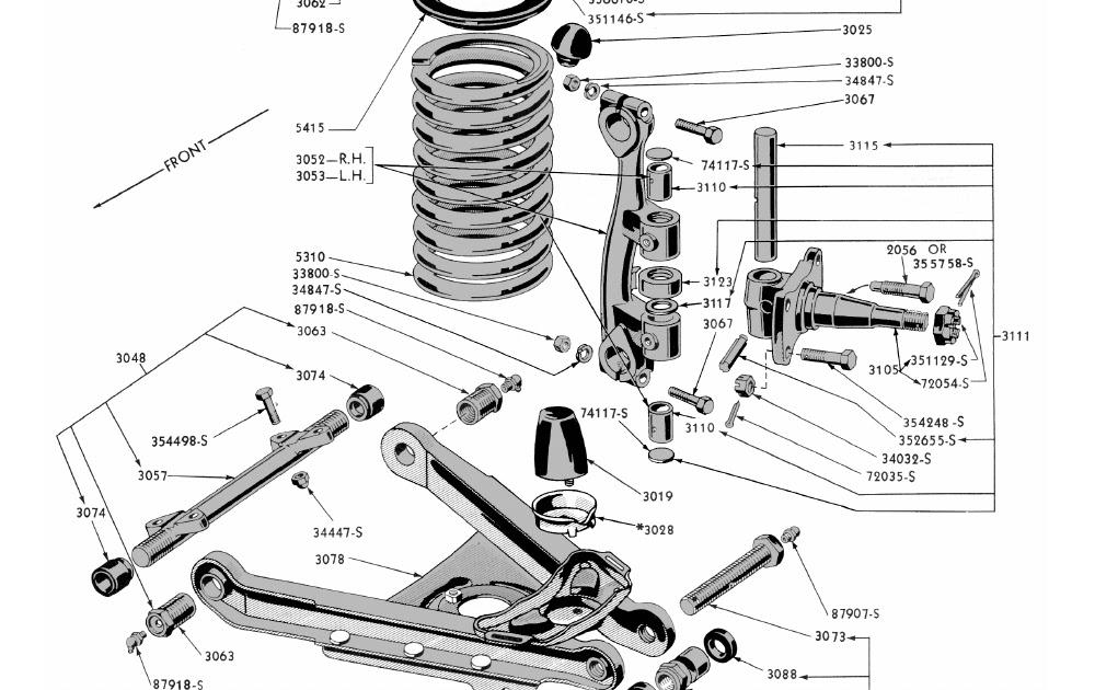 [DIAGRAM] Ford Platinum F 150 Wiring Diagram FULL Version ...