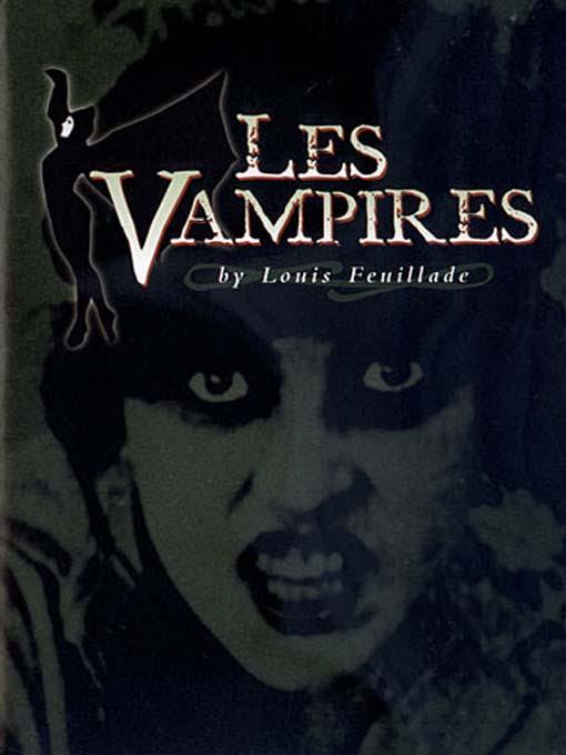 http://www.lesvampires.org/mirrorsportal/lesVposter.jpg