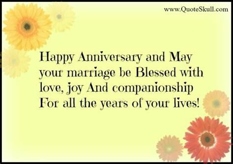 Happy Wedding Anniversary Wishes to my Husband   Beautiful