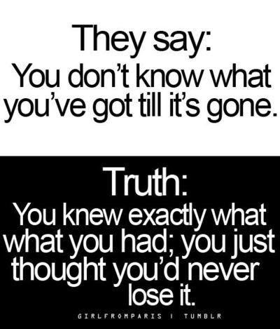 Truth Hurts Inspiring Quotes And Sayings Juxtapost