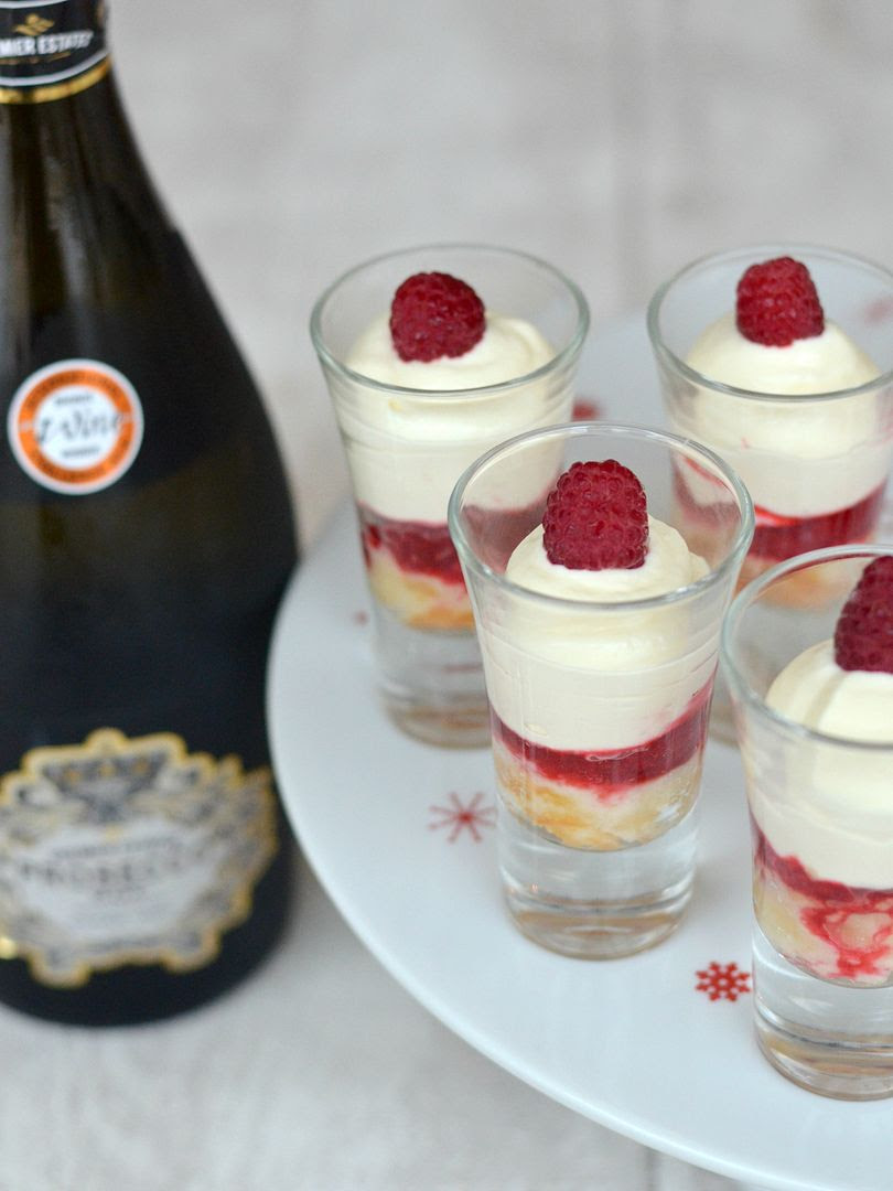 photo prosecco trifle 3_zps1izv8eio.jpg