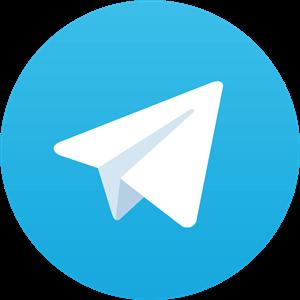 Logo Canale Telegram Graffi Musicali