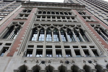 Glessner House Museum Lauded by Landmarks Illinois for Preserving Past