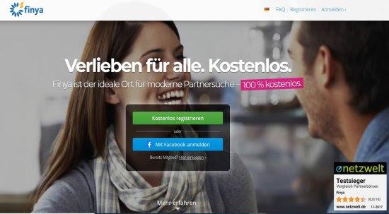 Mac spracherkennungssoftware: Erfahrungen mit finya