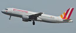 320 GERMANWINGS D-AIPX 147 10 05 14 BCN RIP (16730197959).jpg