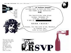 AEB xmas invite 2011