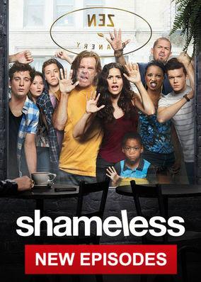 Shameless (U.S.) - Season 6