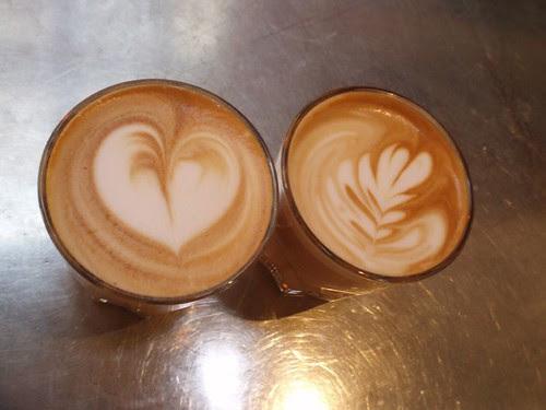 latte-damatteo