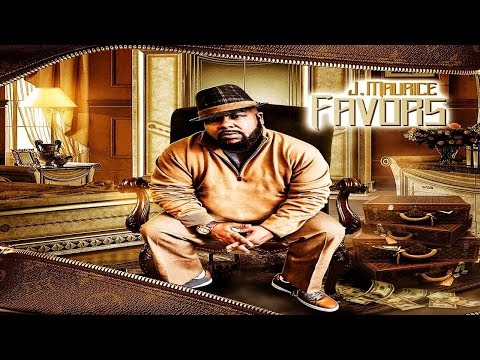 J.MAURICE-FAVORS HYPE HIP HOP: NEW HIP HOP OFFICIAL VIDEO   Hip Hop Rap 2020   Best Music 2020