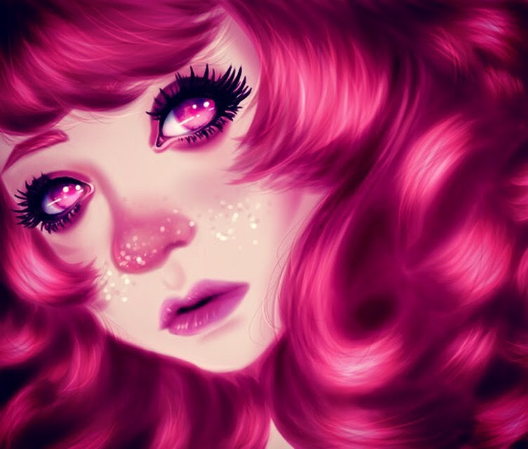 Rose Quartz 🌹