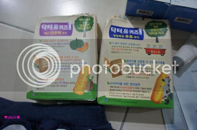 photo b3-2_zps182682b7.jpg