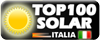 TOP100-SOLAR