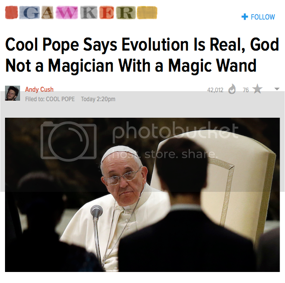 photo GawkerPope_zps16b4944a.png