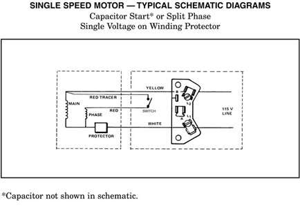 Ao Smith Hot Water Heater Dse 50-9 Wiring Diagram from lh6.googleusercontent.com
