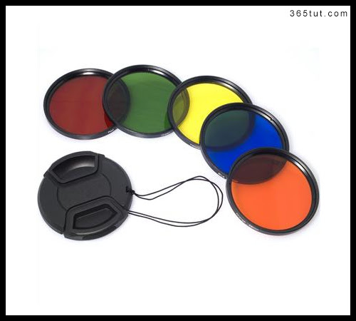 Lens_Filters_Colored_1