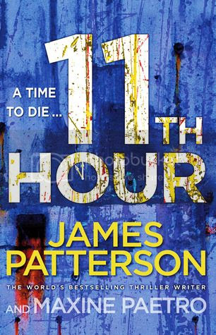 11th-hour-book-review