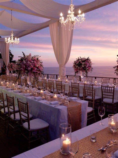 Best 25  Thailand wedding ideas on Pinterest   Wedding