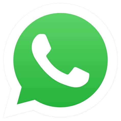 whatsapp  opportunita    commerce italiano