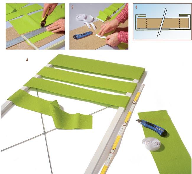 Pdrtelaio Bastone Sostegno Per Tenda Doccia Docce 80x80x80
