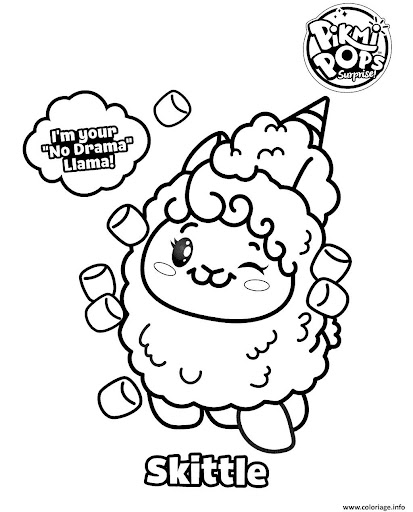 trends for catholic coloring pages  coloring ideas for kids