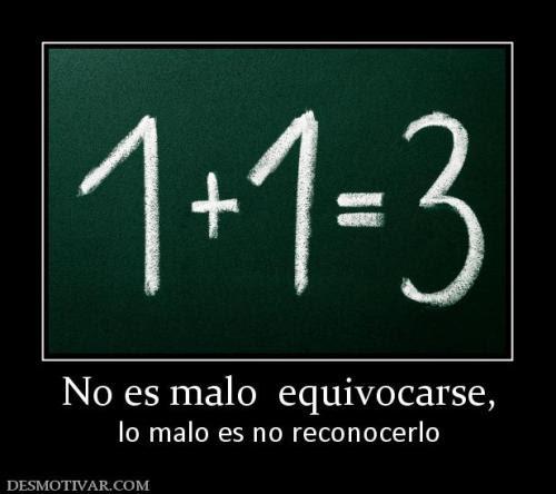 25798_no_es_malo__equivocarse