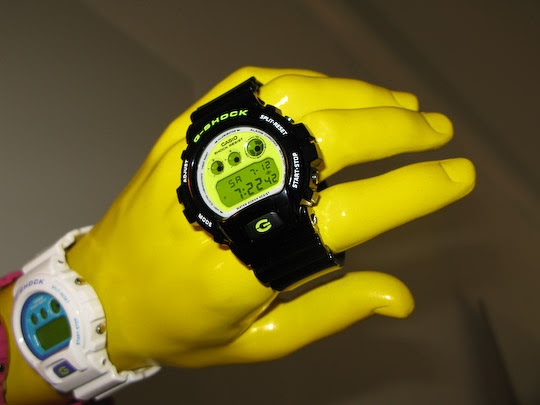 g-shock-classic-collection-winter-2008-09.jpg