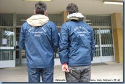 Comenius_Delasalle_Rome_2011-9