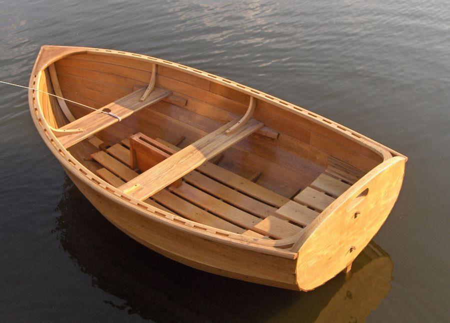 Boat Design Forums | Boat Design Directory | Boat Design Gallery