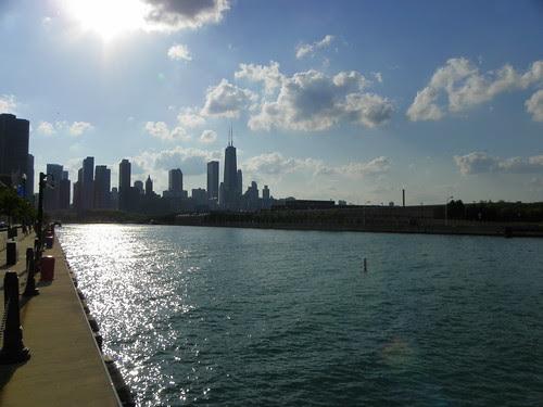 5.23.2010 Chicago Navy Pier (46)