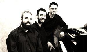 03-17 Trio Delightw