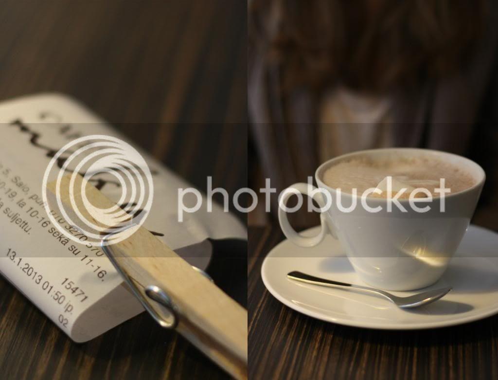 photo cafemaku_zpse54fa96b.jpg