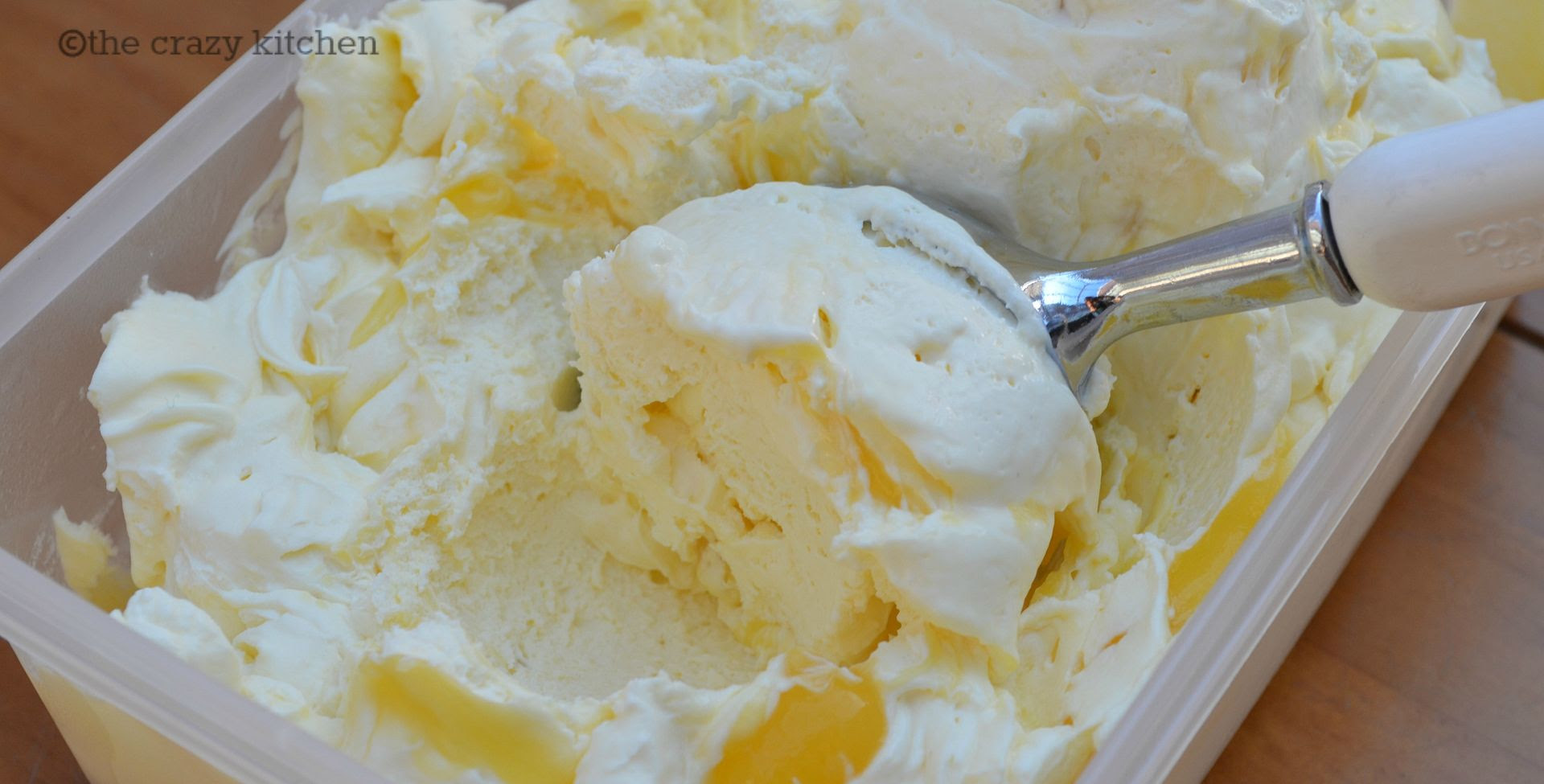 photo lemoncurdicecream_zpscee3a5eb.jpg