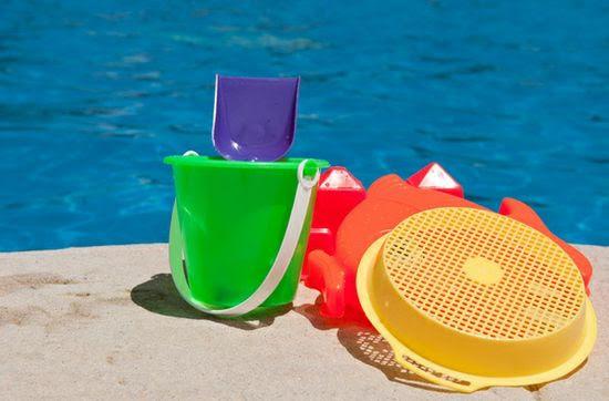 20 Fun Summer Activities for Kids