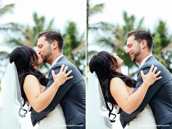 Casamento_Praia_Gaiana_31