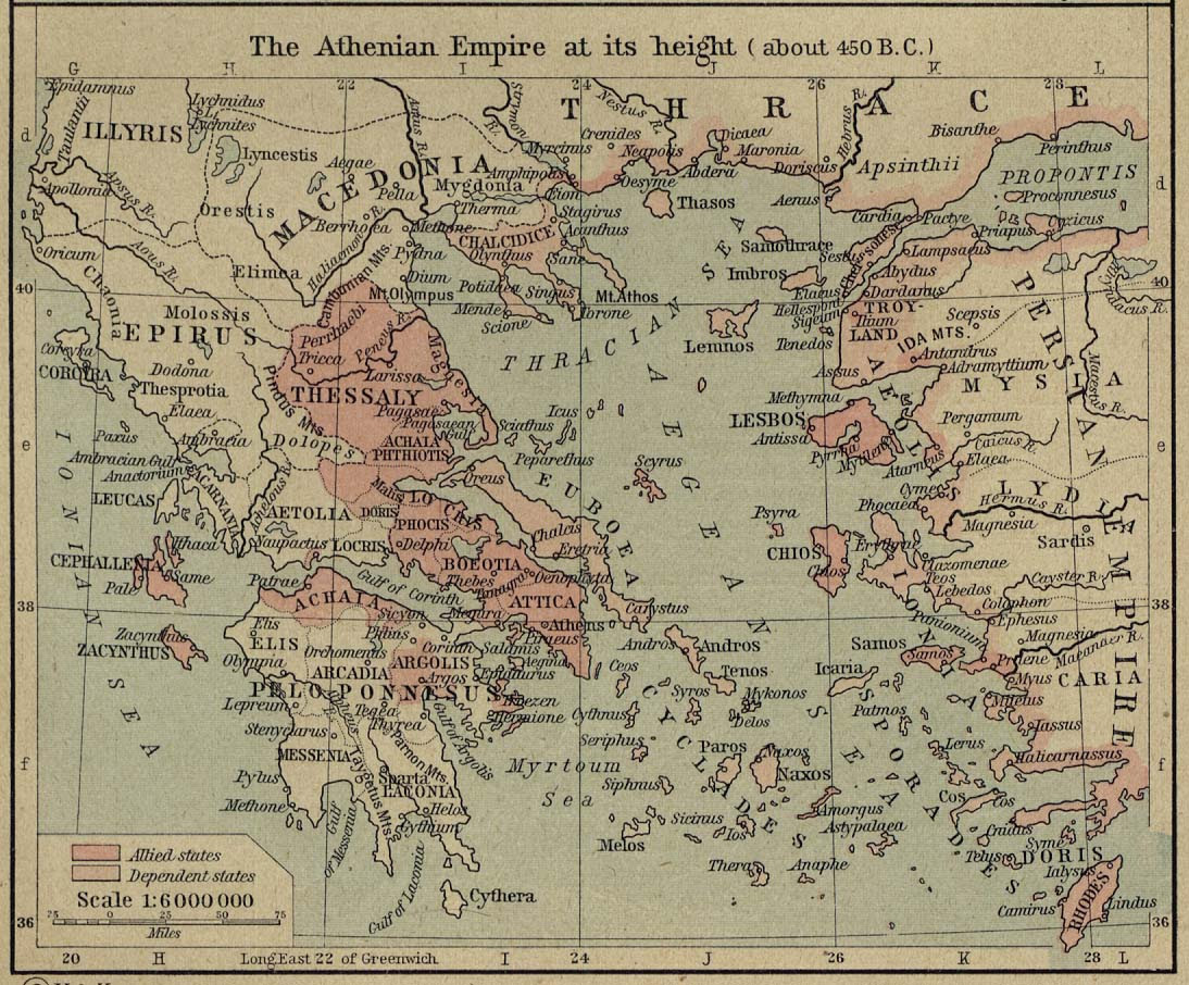 http://www.lib.utexas.edu/maps/historical/shepherd/athenian_empire_450.jpg