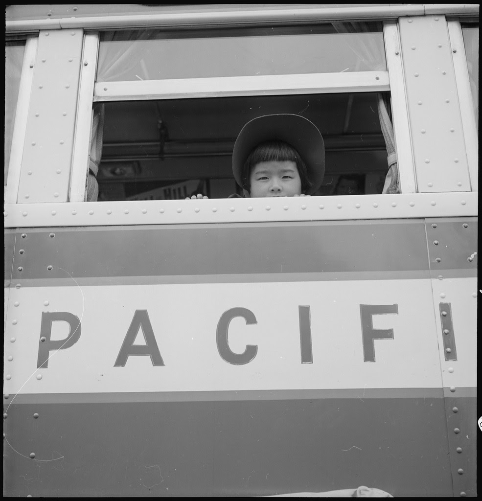 http://upload.wikimedia.org/wikipedia/commons/thumb/8/87/Hayward%2C_California._A_young_evacuee_looks_out_the_window_of_the_evacuation_bus_before_it_starts_fo_._._._-_NARA_-_537524.tif/lossy-page1-985px-Hayward%2C_California._A_young_evacuee_looks_out_the_window_of_the_evacuation_bus_before_it_starts_fo_._._._-_NARA_-_537524.tif.jpg