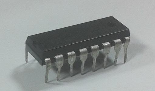 L293D-Motor-Driver-IC