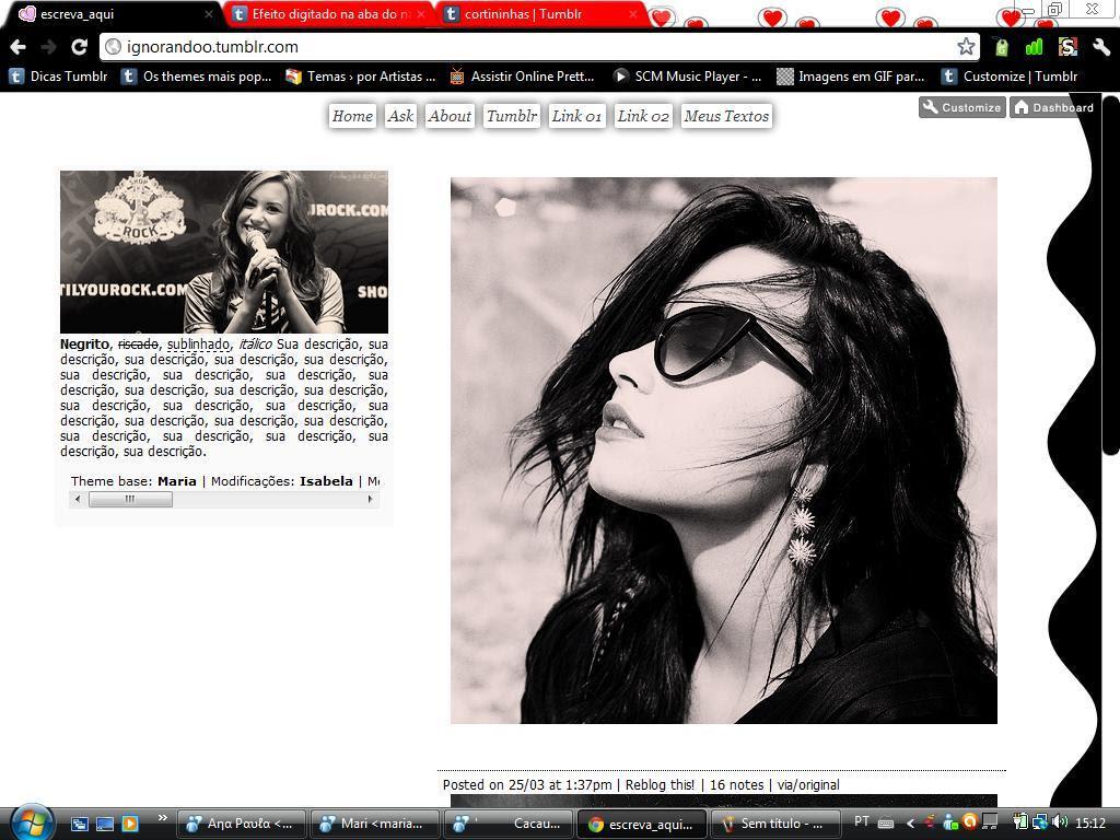 http://24.media.tumblr.com/tumblr_m652cmyfvQ1qmamb7o1_1280.jpg