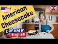 Recette Cheesecake Wikipedia