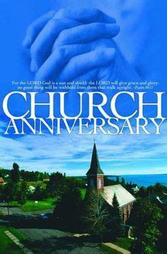 Church Anniversary Clip Art for Free ? 101 Clip Art
