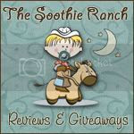 The Soothie Ranch