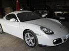 Porsche de doleira presa na Lava Jato é leiloado por R$ 206 mil