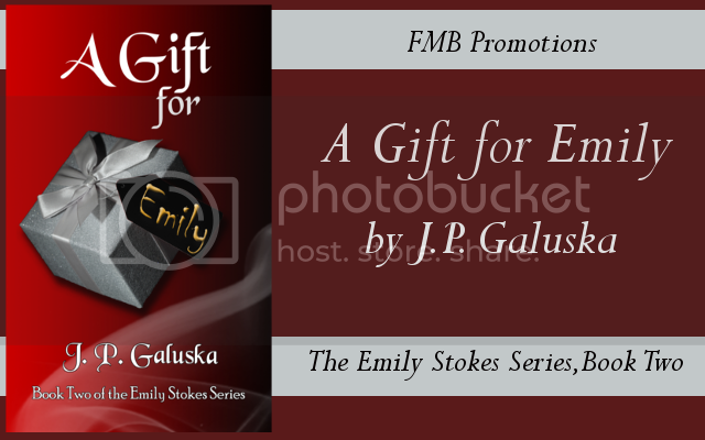 A Gift for Emily Review Tour Banner photo AGiftforEmilyBanner.png