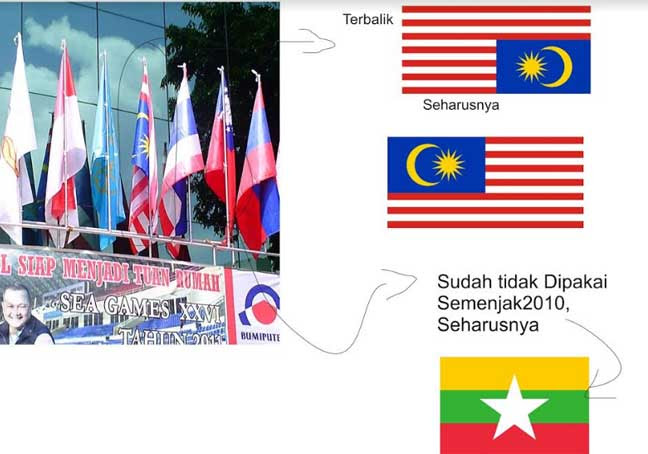 terbalik_malaysia