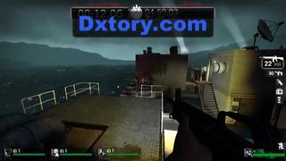 オフDxtory7_00096