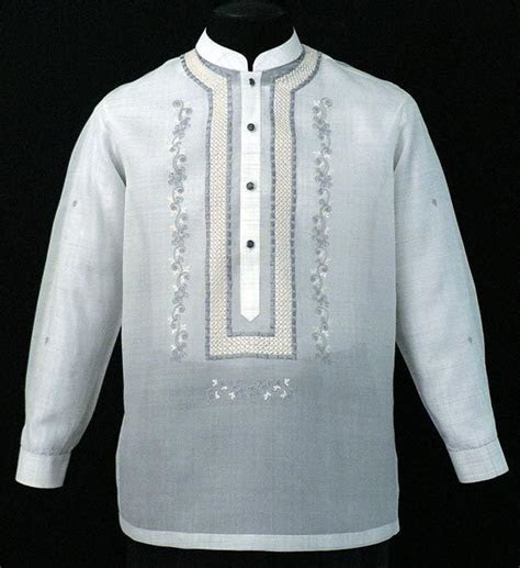 30 best Collection: Filipino Costume images on Pinterest