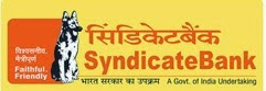 Syndicate Bank logo picture images