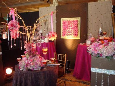 vendor booth ideas for wedding/event planners   Festival