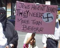 Islamo-Fascist